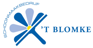 Schoonmaakbedrijf Blomke